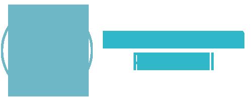 Koulutettu Hieroja Petri Saari Logo